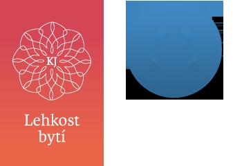 Kundalini joga podľa Jogiho Bhajana